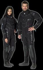 WATERPROOF Oblek D10 PRO suchý 3,5mm - Dámsky