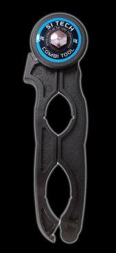WATERPROOF Nářadí pro montáž a demontáž silikonových těsnění