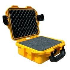 STORM CASE Box STORM CASE IM 2050 s pěnovou výplní