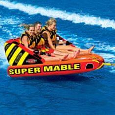 KWIKTEK Klzák vodný ťažný Super Mable
