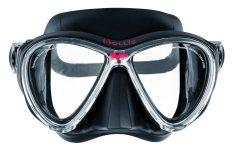 HOLLIS Maska M-3, potápačské okuliare