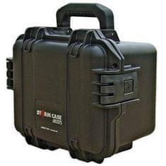 STORM CASE Box STORM CASE IM 2075