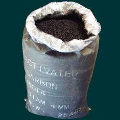 Uhlí aktivní 0,5-1 l