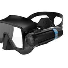 Držák na masku pro kameru Paralenz