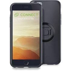 SP GADGETS Držáky sada SP Phone Case Set IPHONE a SAMSUNG, SP Gadgets
