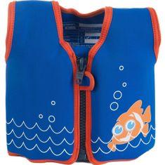 KONFIDENCE Vesta na plavání JACKET ORIGINAL