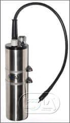 LOLA Akumulátor vyhrievania B-UW-6T/10-EO