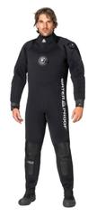 WATERPROOF Oblek D70 SC suchý 3,5mm - pánsky