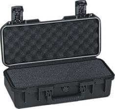 STORM CASE Box STORM CASE IM 2306 s pěnovou výplní