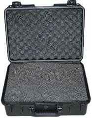 STORM CASE Box STORM CASE IM 2400 s pěnovou výplní