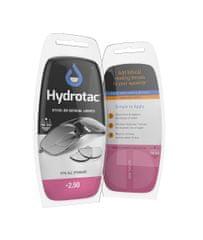 OPTX Čočky HYDROTAC Optx 20/20