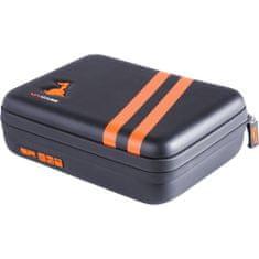 SP GADGETS Kufrík kompaktný a vodeodolný POV Aqua Case Uni Edition, SP Gadgets