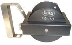 LOLA Naviják SB-150