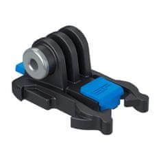 SP GADGETS Svorka bezpečnostná Safety Clip pre GOPRO, SP Gadgets