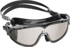 Cressi Okuliare plavecké SKYLIGHT zrkadlové