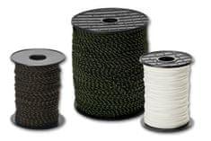 IMERSION Šnúra nylonová pletená priemer 2mm