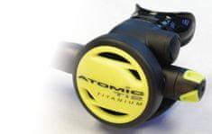 ATOMIC-AQUATICS Automatika ATOMIC T2 - oktopus