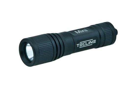 TECLINE Lampa MINI LED, Tecline