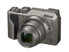 Nikon aparat cyfrowy COOLPIX A1000