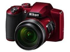 Nikon fotoaparat Coolpix B600