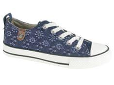 Beppi tenisice za djevojčice Casual Shoe