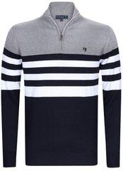 Sir Raymond Tailor moški pulover Buzzard