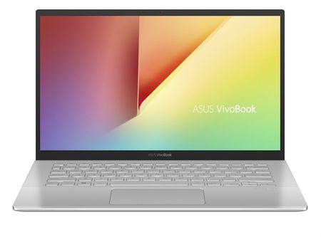 Asus VivoBook S14 (S420UA-EK021T)