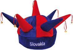 Sportteam Šašovský klobúk SR