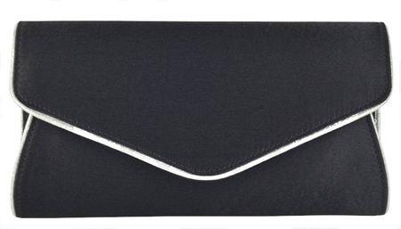 Charmel Psaníčko 1799 černé