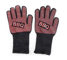 G21 rukavice za roštilj, do 350 °C