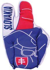 Sportteam Fanúšikovská ruka veľká SR