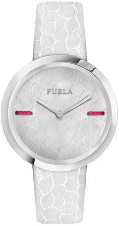 Furla MyPiper R4251110504