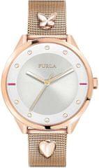 Furla Pin R4253102525