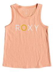 Roxy dívčí tílko There Is Life A
