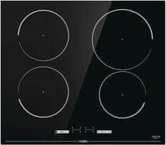 MORA elektryczna płyta indukcyjna VDIT 651 C