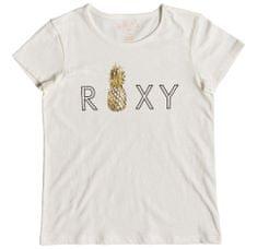 Roxy dekliška majica Stars Shin