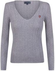 Sir Raymond Tailor ženski pulover Stones