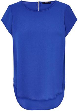 ONLY Ženska bluza ONLVIC 15142784 Brskajte po spletu (Velikost 34)