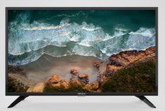 Tesla TV-prijamnik 32T319BH
