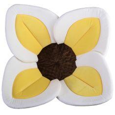 Little Tobi Bloomingbath™ Kvetoucí koupel