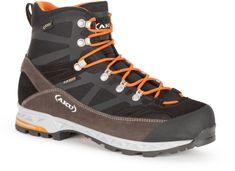 Aku buty trekkingowe męskie Trekker Pro Gtx