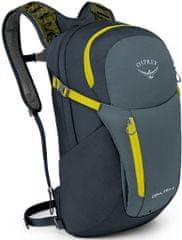 OSPREY plecak Daylite Plus