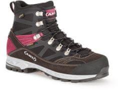 Aku buty trekkingowe damskie Trekker Pro Gtx