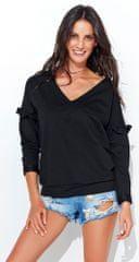Numinou női pulóver