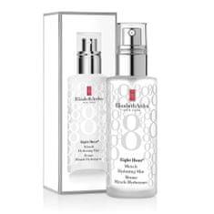 Elizabeth Arden Hydratačný pleťový sprej Eight Hour ( Miracle Hydrating Mist) 100 ml