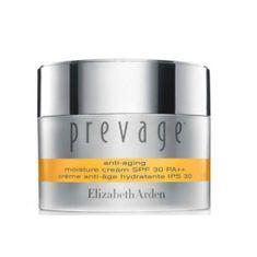 Elizabeth Arden Prevage öregédésgátló hidratáló nappali arckrém (Anti-Aging Moisture Cream SPF 30) 50 ml