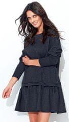 Numinou ženska haljina