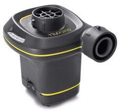 Intex pompka elektryczna 220-240 V