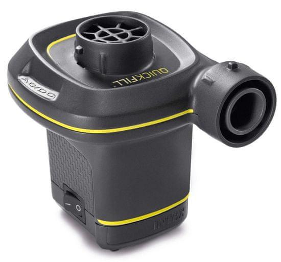 Intex Pumpa Elektrická 220-240 V