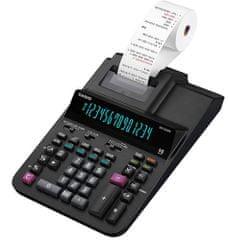 Casio kalkulator DR-320RE-E
